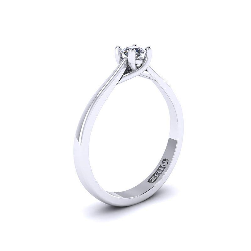 Zarucnicki-prsten-platina-142-1-BIJELO-1