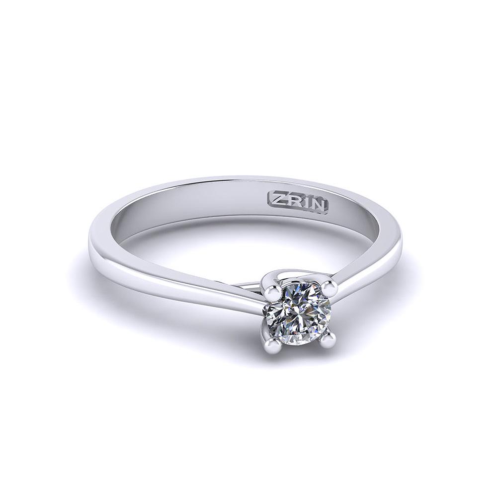 Zaručnički prsten 142-1