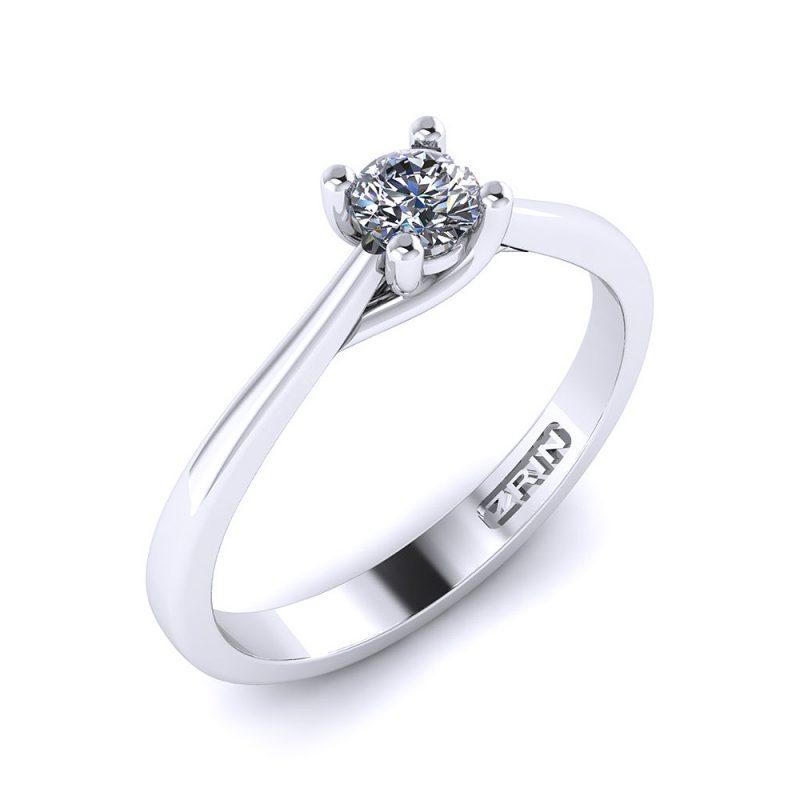 Zarucnicki-prsten-platina-142-1-BIJELO-3