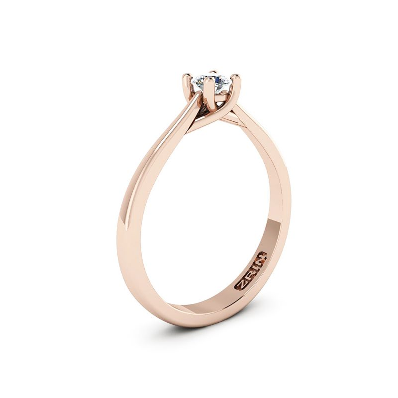 Zarucnicki-prsten-142-1-CRVENO-1
