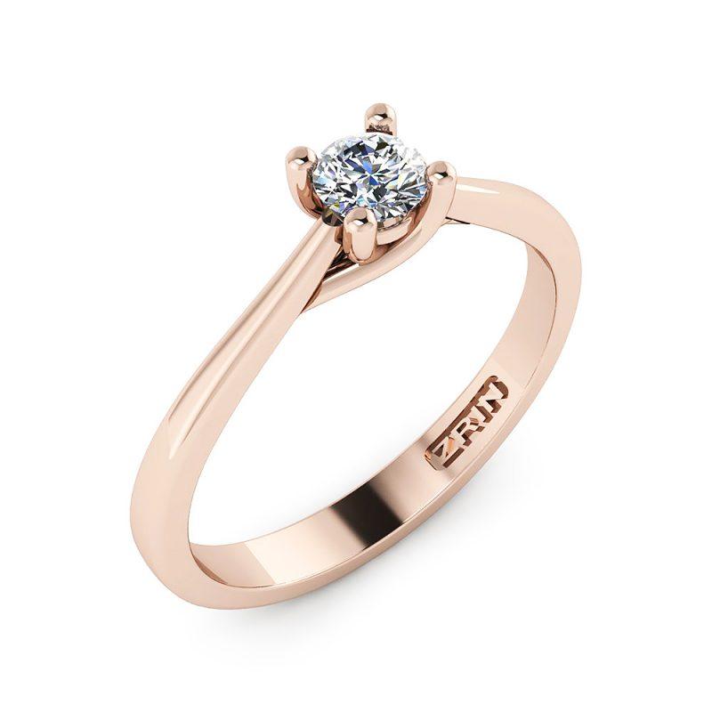 Zarucnicki-prsten-142-1-CRVENO-3