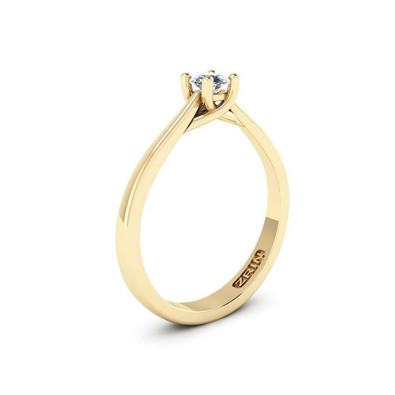Zarucnicki-prsten-142-1-ZUTO-1