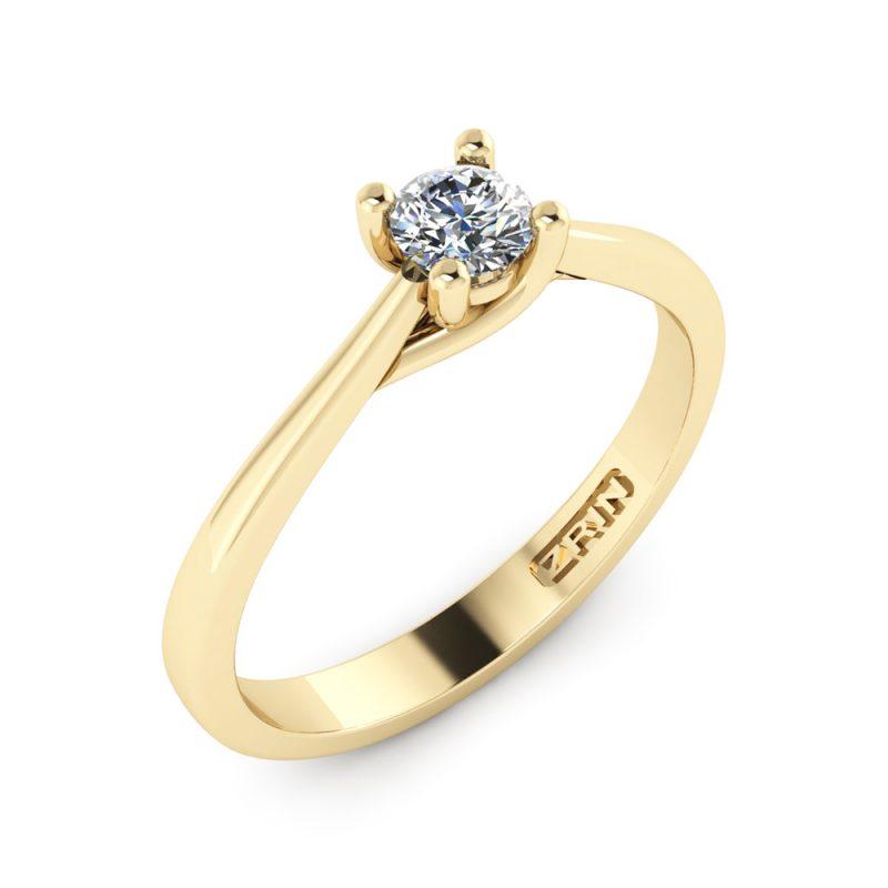 Zarucnicki-prsten-142-1-ZUTO-3