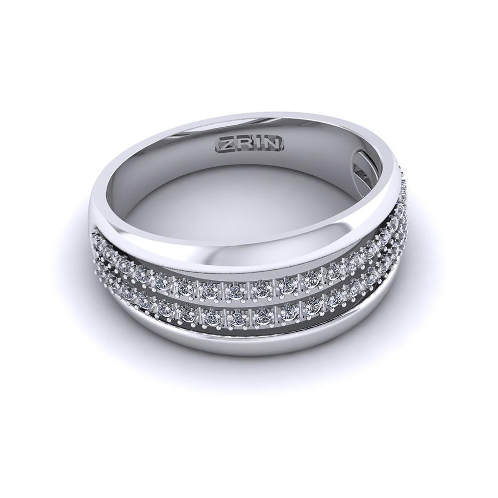 Zaručnički prsten 043