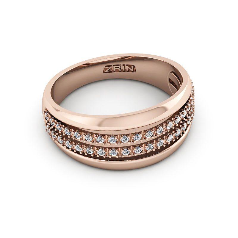 Zarucnicki-prsten-1MODEL-043-CRVENO-2