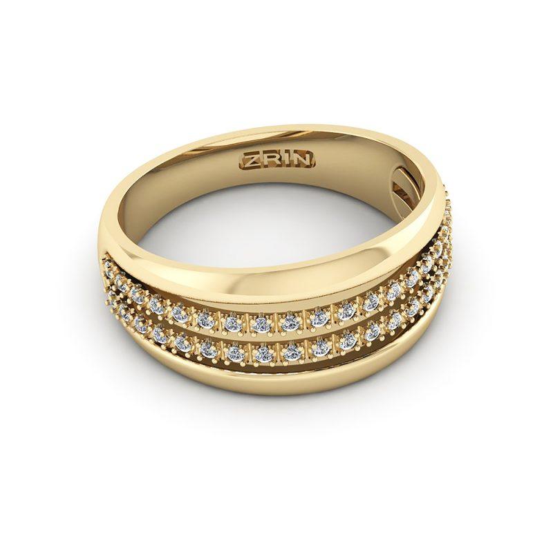 Zarucnicki-prsten-1MODEL-043-ZUTO-2