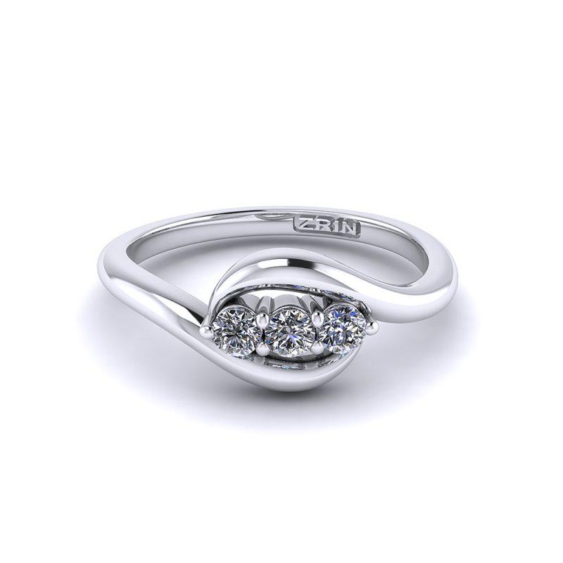 Zarucnicki-prsten-platina-MODEL-042-BIJELO-2