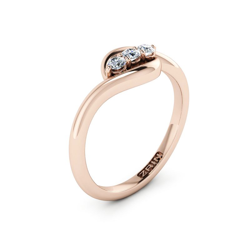Zarucnicki-prsten-MODEL-042-CRVENO-1