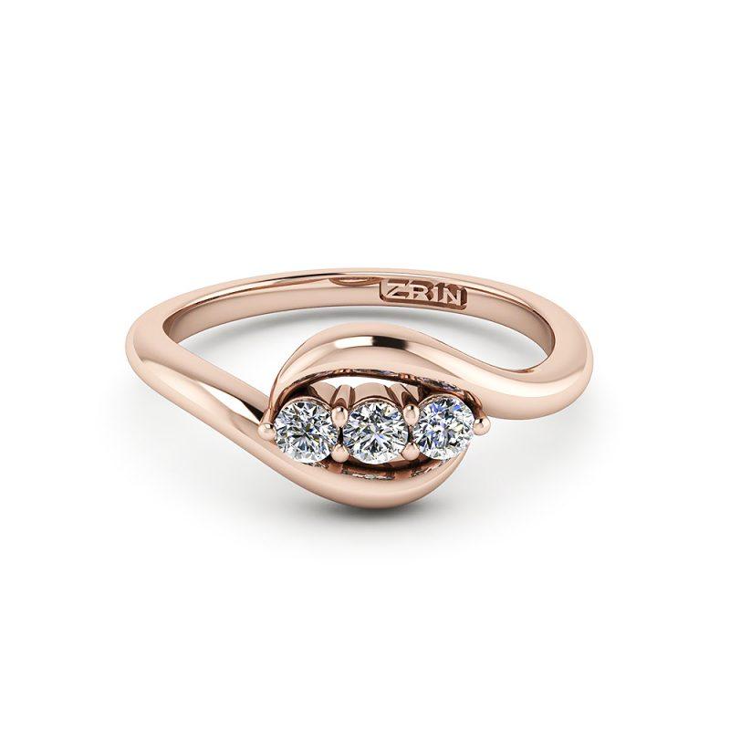 Zarucnicki-prsten-MODEL-042-CRVENO-2