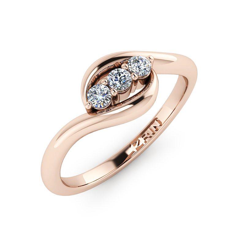 Zarucnicki-prsten-MODEL-042-CRVENO-3