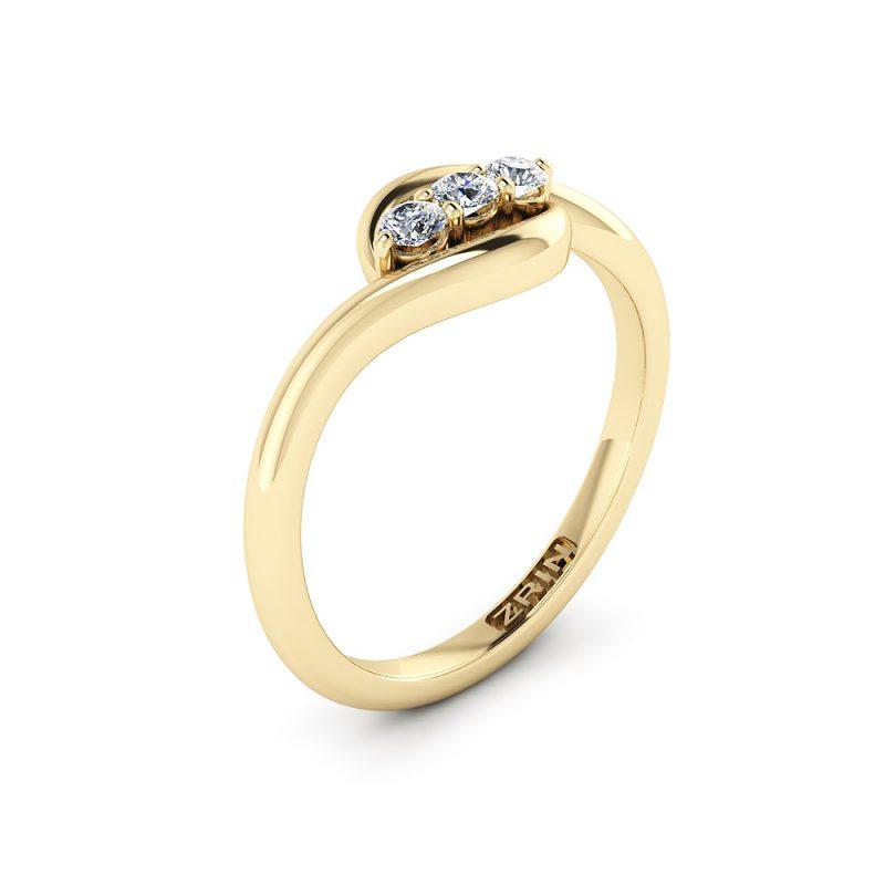 Zarucnicki-prsten-MODEL-042-ZUTO-1