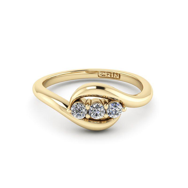 Zarucnicki-prsten-MODEL-042-ZUTO-2