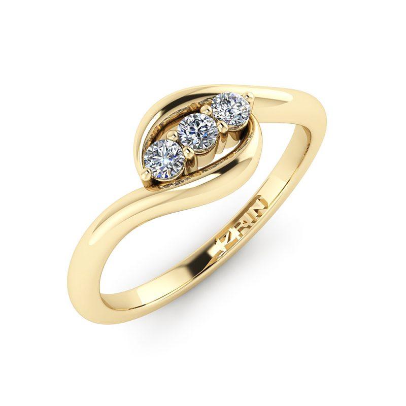 Zarucnicki-prsten-MODEL-042-ZUTO-3