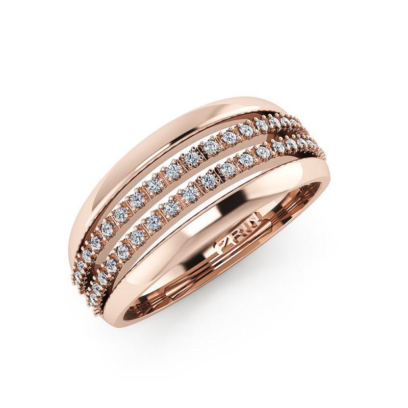 Zarucnicki-prsten-MODEL-043-CRVENO-3
