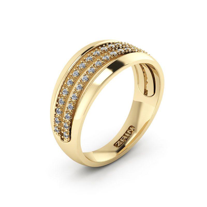 Zarucnicki-prsten-MODEL-043-ZUTO-1