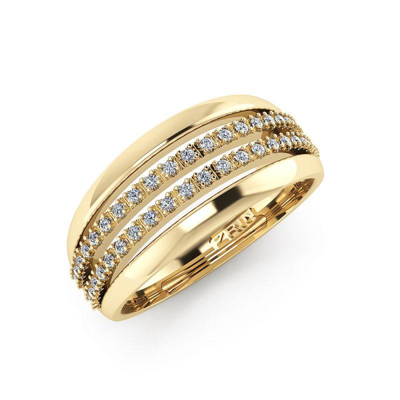 Zarucnicki-prsten-MODEL-043-ZUTO-3
