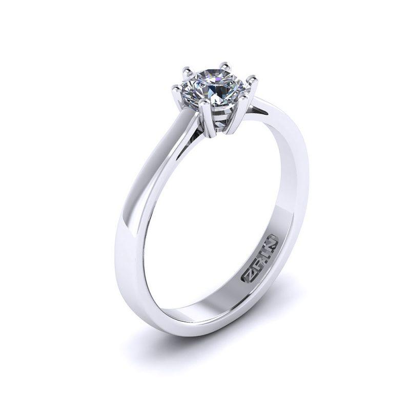 Zarucnicki-prsten-platina-MODEL-045-BIJELO-1