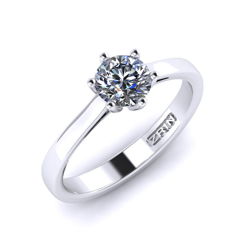 Zarucnicki-prsten-platina-MODEL-045-BIJELO-3