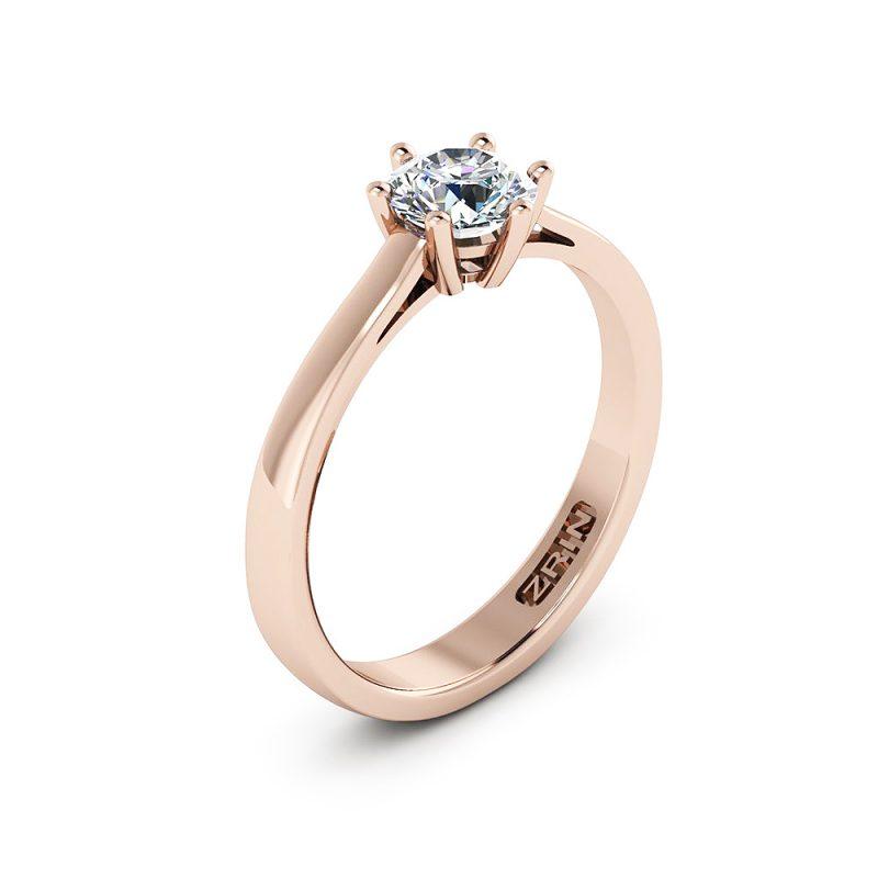 Zarucnicki-prsten-MODEL-045-CRVENO-1