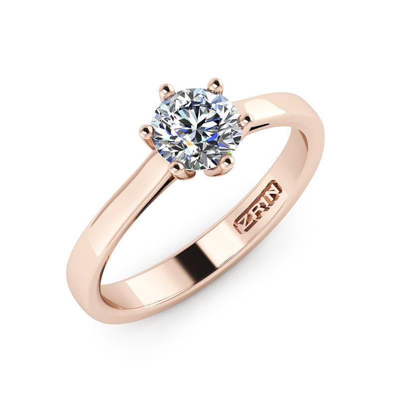 Zarucnicki-prsten-MODEL-045-CRVENO-3