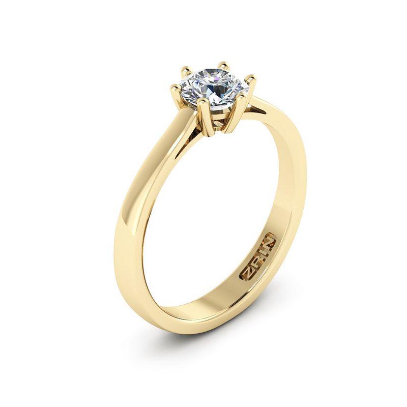 Zarucnicki-prsten-MODEL-045-ZUTO-1