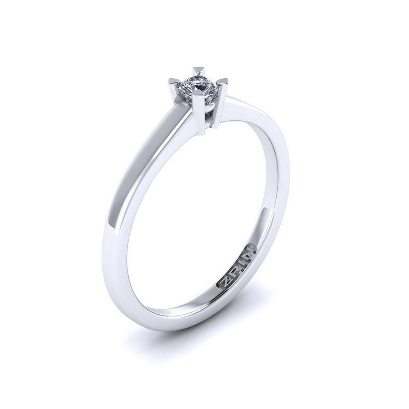 Zarucnicki-prsten-platina-MODEL-051-1-BIJELO-1