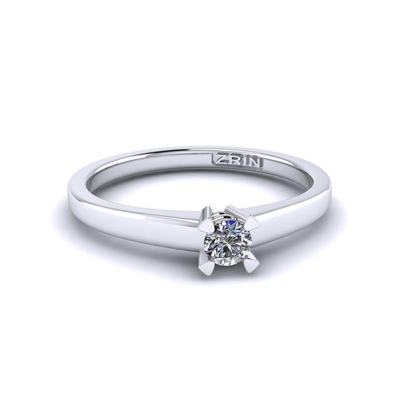 Zaručnički prsten 052-1