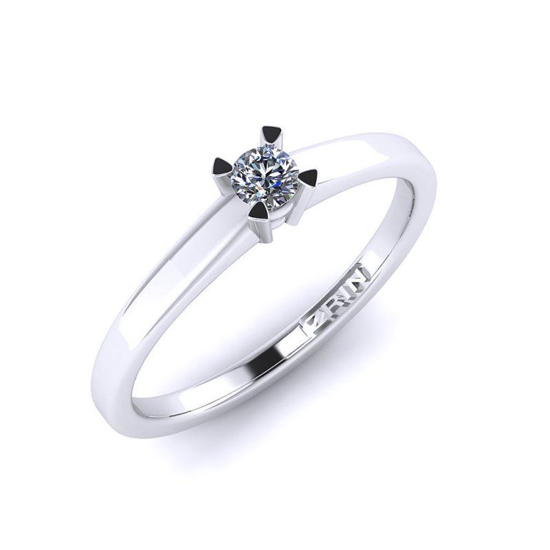 Zarucnicki-prsten-platina-MODEL-051-1-BIJELO-3