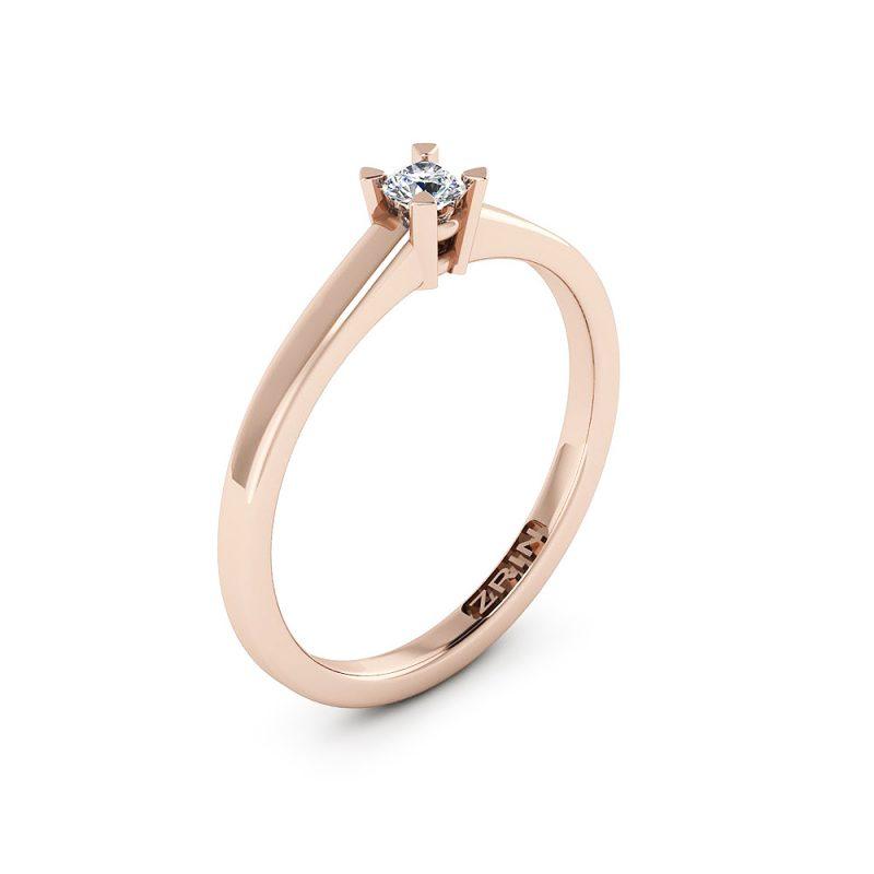 Zarucnicki-prsten-MODEL-051-1-CRVENO-1
