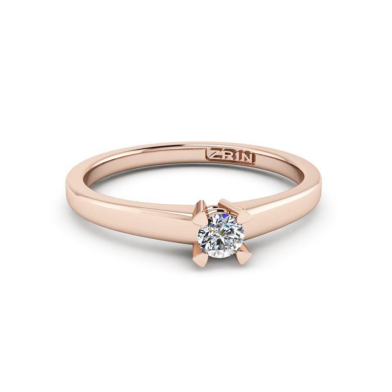 Zarucnicki-prsten-MODEL-051-1-CRVENO-2