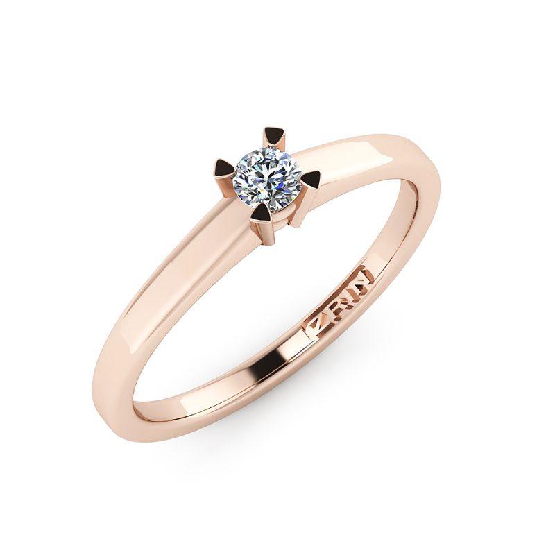 Zarucnicki-prsten-MODEL-051-1-CRVENO-3
