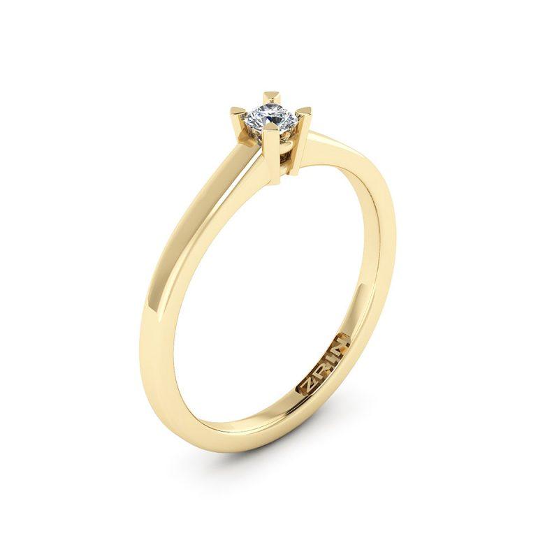 Zarucnicki-prsten-MODEL-051-1-ZUTO-1