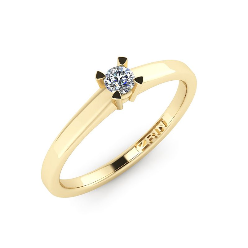 Zarucnicki-prsten-MODEL-051-1-ZUTO-3