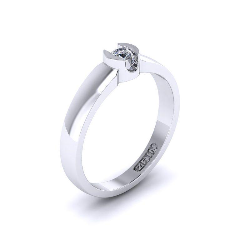 Zarucnicki-prsten-platina-MODEL-059-BIJELO-1