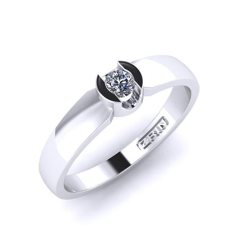 Zarucnicki-prsten-platina-MODEL-059-BIJELO-3