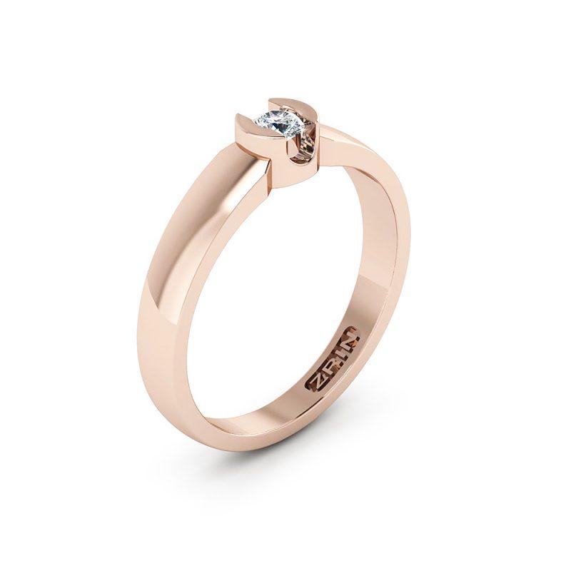 Zarucnicki-prsten-MODEL-059-CRVENO-1