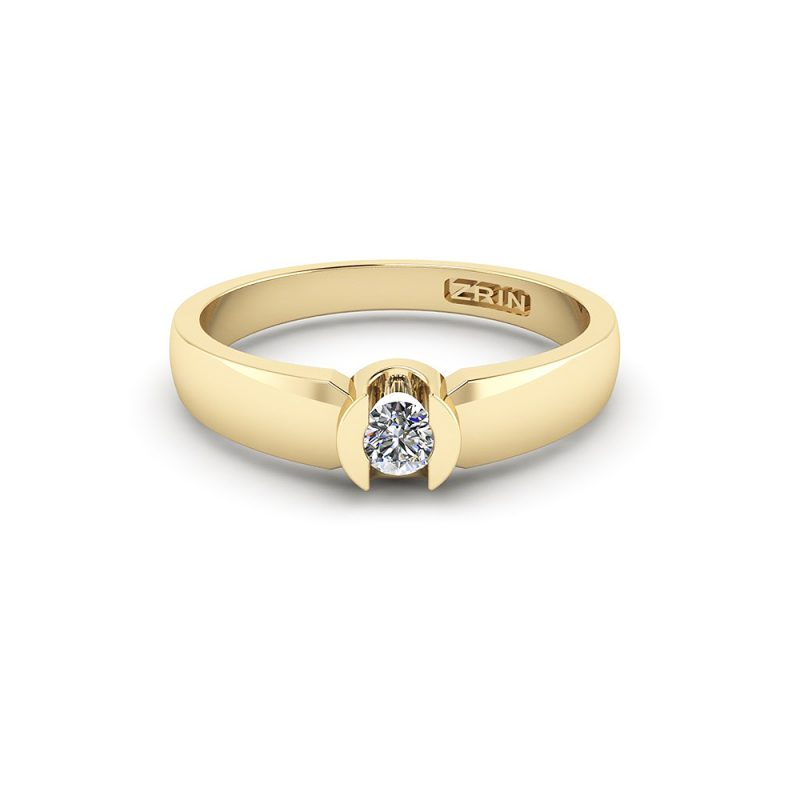 Zarucnicki-prsten-MODEL-059-ZUTO-2