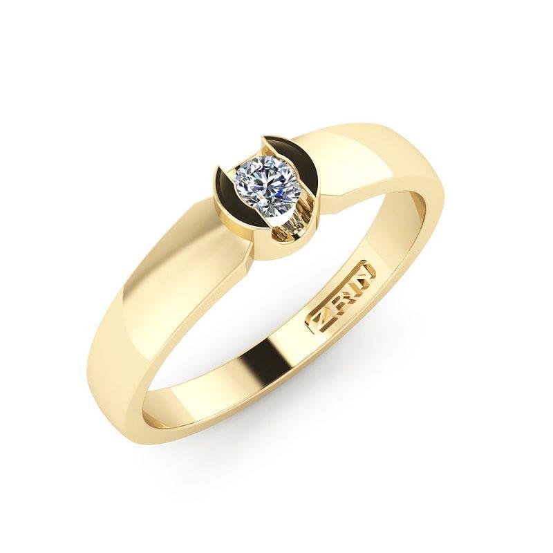 Zarucnicki-prsten-MODEL-059-ZUTO-3