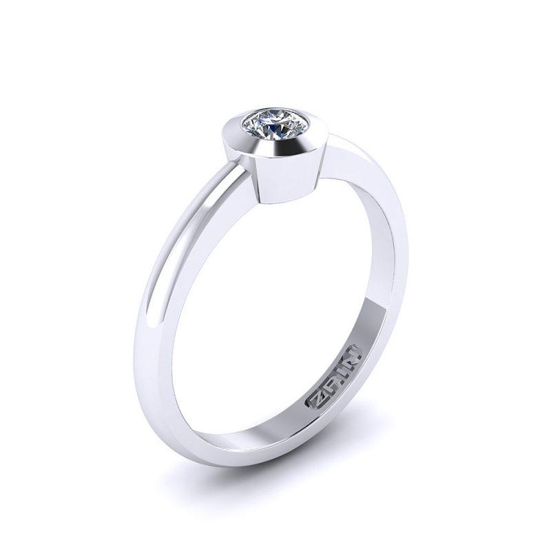 Zarucnicki-prsten-platina-MODEL-077-1-BIJELO-1