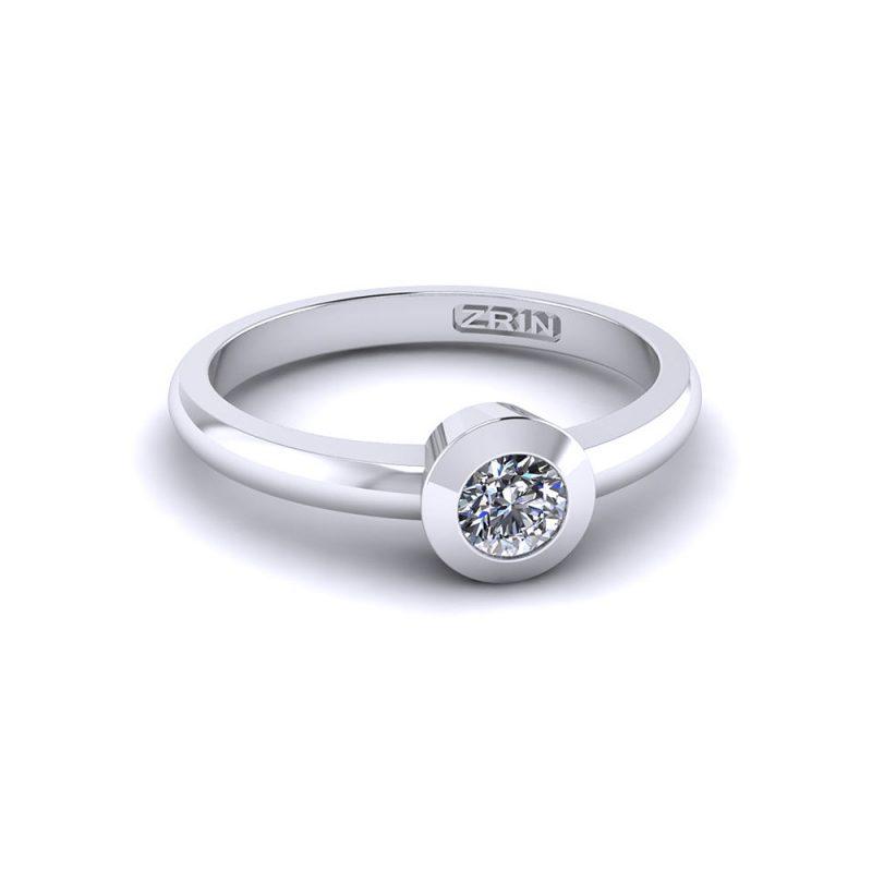 Zaručnički prsten 077-1
