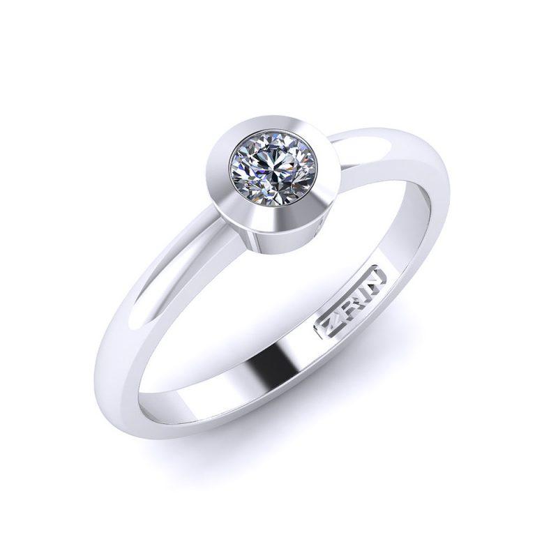 Zarucnicki-prsten-platina-MODEL-077-1-BIJELO-3