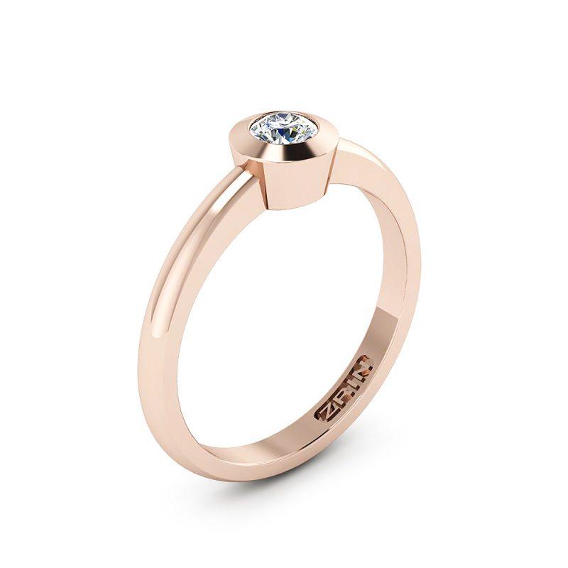 Zarucnicki-prsten-MODEL-077-1-CRVENO-1