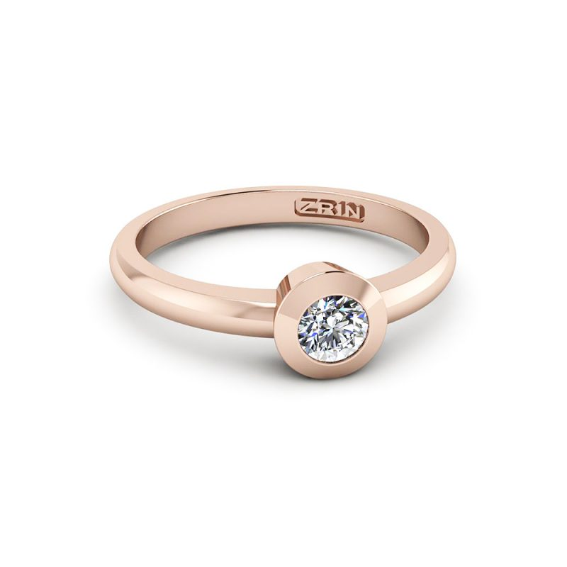 Zarucnicki-prsten-MODEL-077-1-CRVENO-2