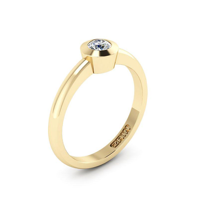 Zarucnicki-prsten-MODEL-077-1-ZUTO-1