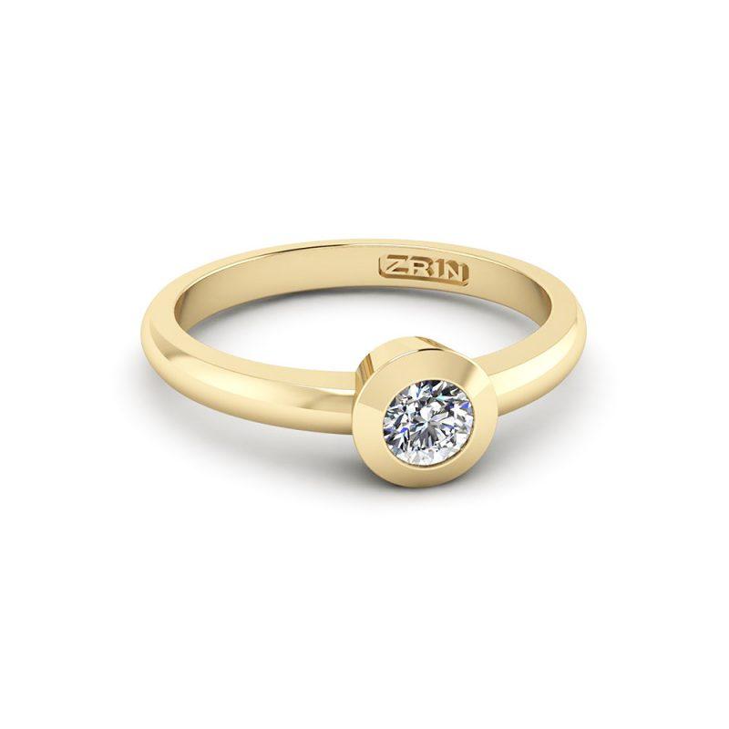 Zarucnicki-prsten-MODEL-077-1-ZUTO-2