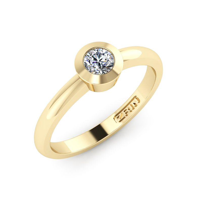 Zarucnicki-prsten-MODEL-077-1-ZUTO-3
