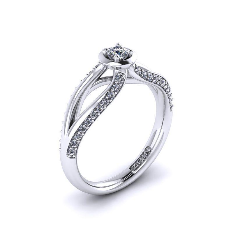 Zarucnicki-prsten-platina-MODEL-079-1-BIJELO-1