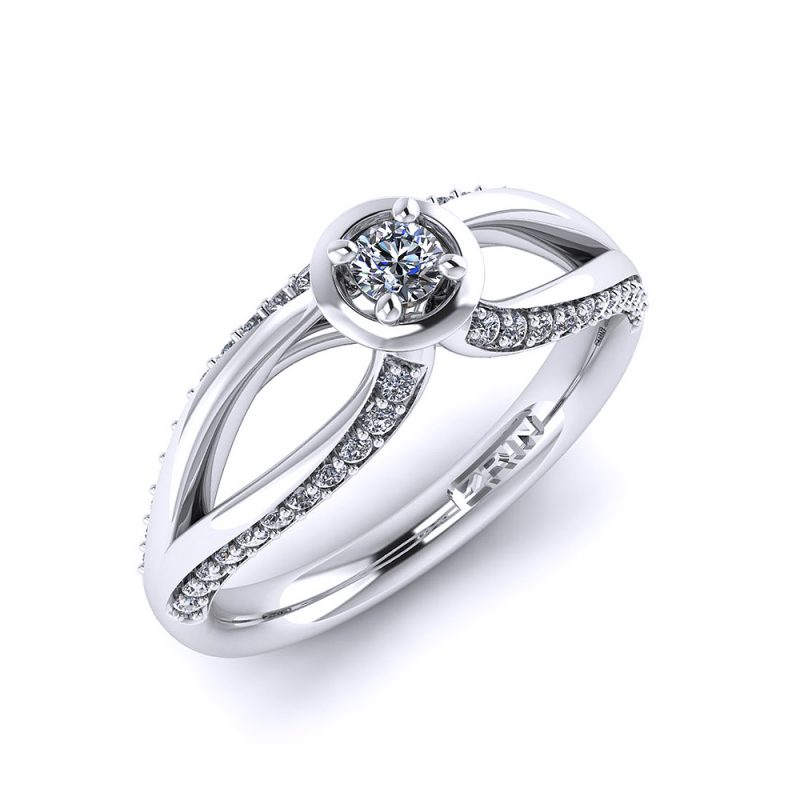 Zarucnicki-prsten-platina-MODEL-079-1-BIJELO-3