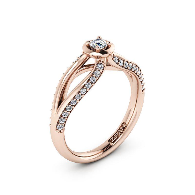Zarucnicki-prsten-MODEL-079-1-CRVENO-1