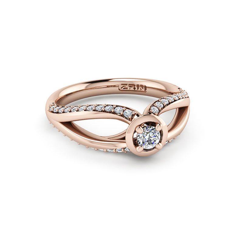 Zarucnicki-prsten-MODEL-079-1-CRVENO-2